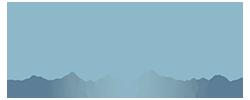 mvik-logo2