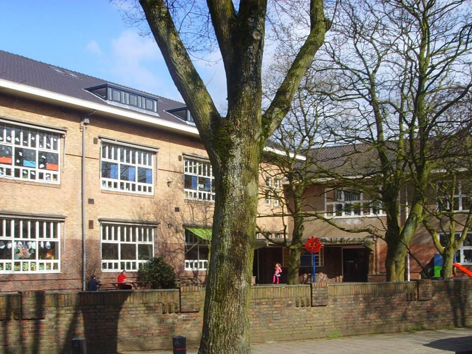 schoolvereniging