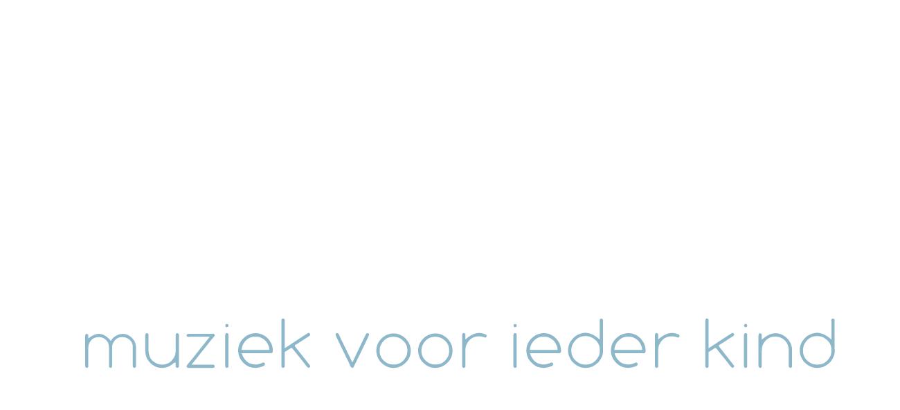 MVIK-logo-uitsparing-wit-en-blauwe-tekst_MVIK-logo-uitsparing-wit