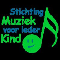 logo-stichting-muziek-voor-ieder-kind
