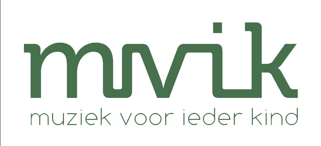 mvik-logo